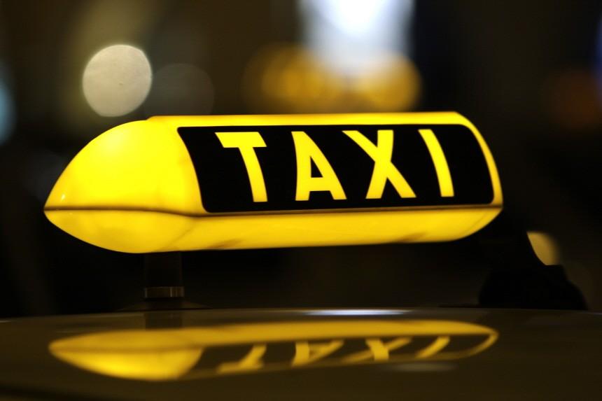 La réglementation des taxis en France