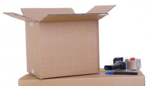 Matériel de déménagement: Bien s'équiper pour déménager en toute sérénité