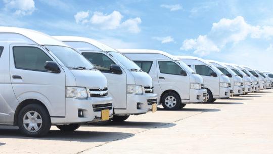 L'attestation de capacité professionnelle en transport routier