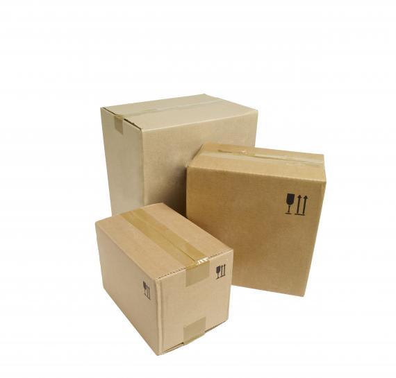 Déménagement: Comment faire ses cartons facilement ?