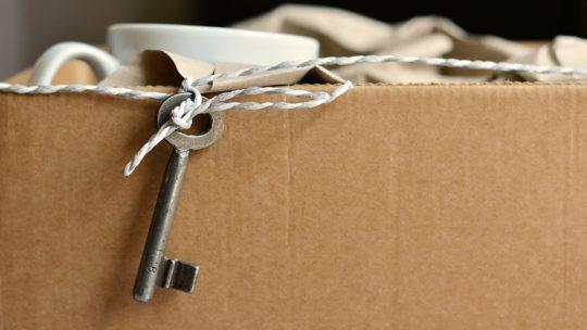 Les check-list pour un déménagement d'entreprise réussi