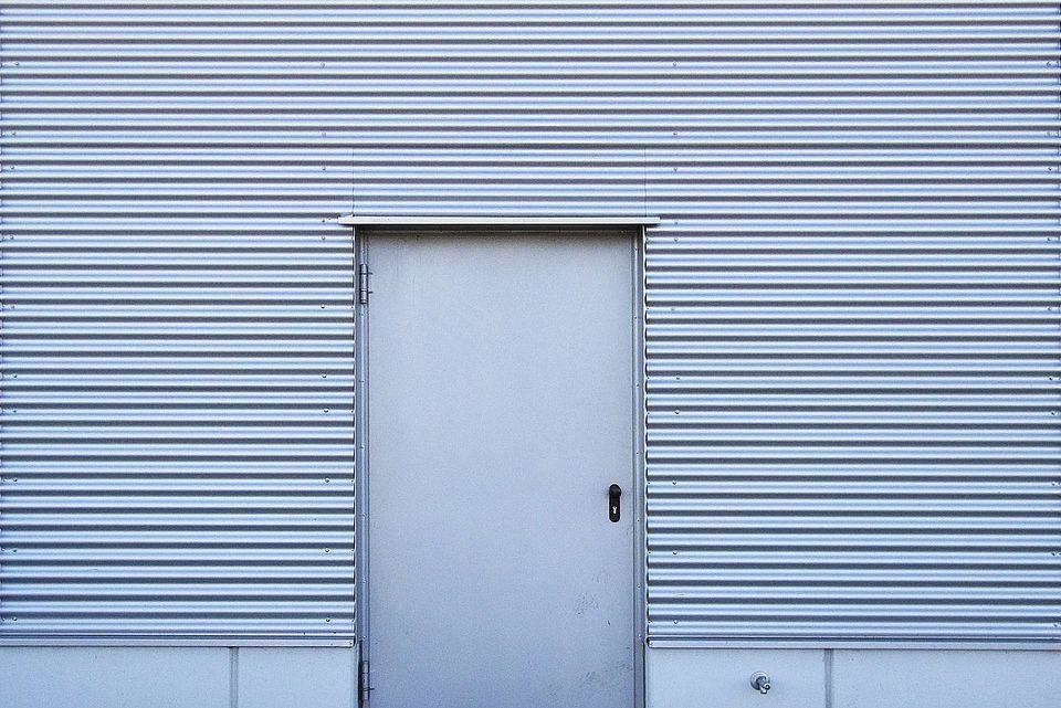 Location de garde-meuble: une solution pratique pour entreposer ses biens et ses objets