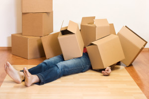 3 astuces de pro pour bien réussir un déménagement