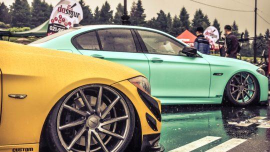 Voiture neuve VS voiture d'occasion, comment obtenir la meilleure offre?
