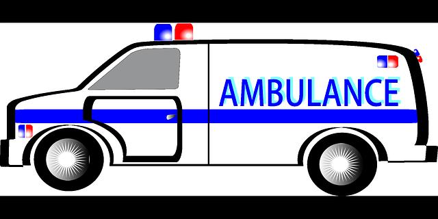 Comment doit-on agir en cas d'accidents?